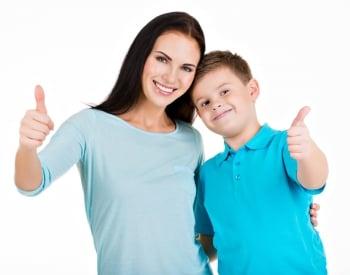 【孩子為什麼會這樣】如何教導孩子負責任