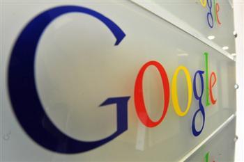極速上網不是夢 谷歌G.Fast網速將翻倍