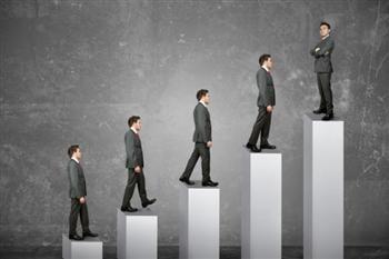 五大經營法則 輕鬆抓住顧客的心