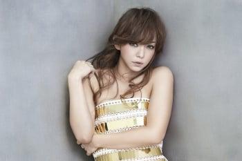 安室奈美惠啟動巡演 新單曲告捷