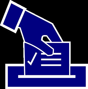 「李全教條款」三讀 地方正副議長選舉採記名投票