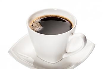 咖啡怎麼喝?名醫教「3杯」健康喝法