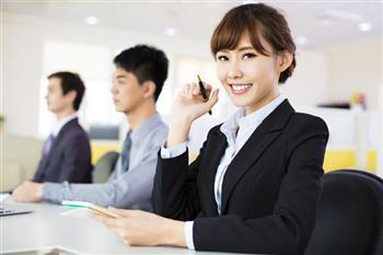 給社會新鮮人的15個職場建議