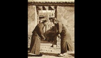 台灣人為什麼把「和」念成「汗」?其實這是道地的北京話