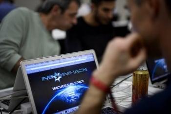 美調查 疑北韓駭客入侵4國銀行