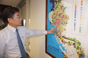 港都轉型契機 專家:未來20年是關鍵