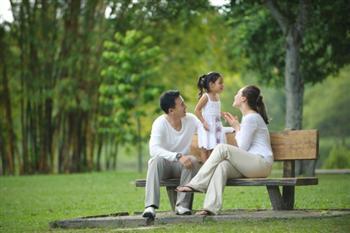 恙蟲病高發季節 未治療死亡率60%