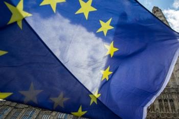 英國脫歐全球動盪 央行:對台衝擊小