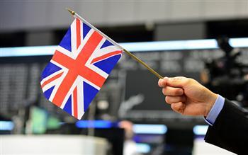 英國歐盟專員辭職:生米已成熟飯