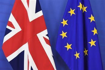 歐盟核心六國:英國要走就快走 歐洲還活著