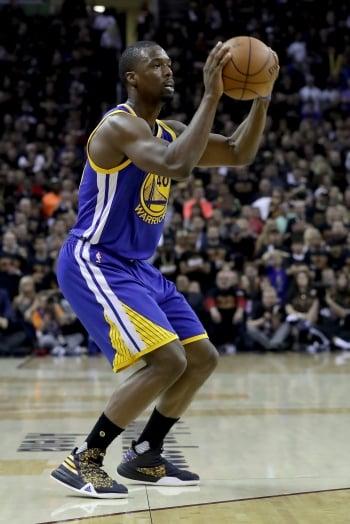 NBA/厄文接受邀請  奧運夢幻隊12人名單出爐