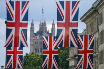 英脫歐撼全球 國安基金5千億備戰