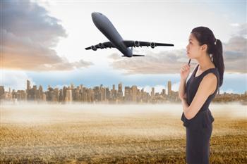 中企雇主普遍性別歧視......中國留學熱:女性出國不少於男性