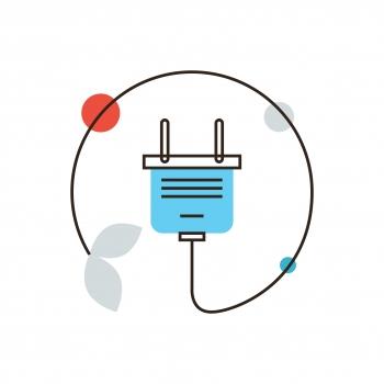 【學生天地】節約用電,珍惜能源