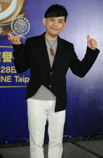 小S開青峰玩笑 黃子佼幫忙緩頰