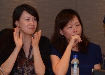 華航勞資達共識  71罷工危機解除