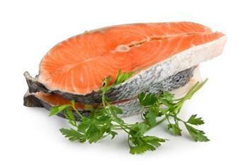 攝取omega-3脂肪酸 可降10%心臟病發風險