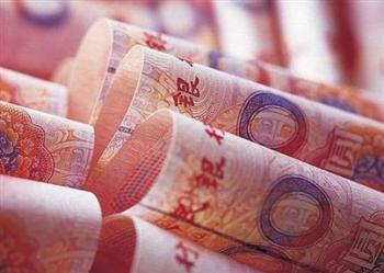 金正恩親自主持 北韓正在大量偽造人民幣