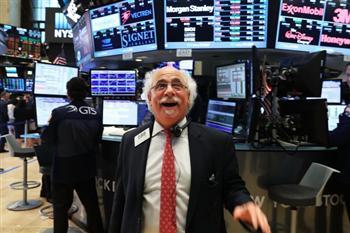 全球股市連續2日勁揚 英股高於公投前水準