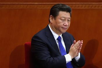 《問責條例》是指向江澤民的「利器」
