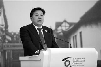 「不允許賺中國的錢,做損害中國的事情」... 中共「網路沙皇」突然下台