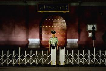 中共一大15名代表個個慘死......「七一」建黨日:不光彩的黨注定被歷史拋棄