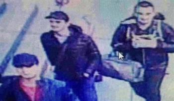 土耳其逮捕數十人 恐襲3主嫌身份曝光
