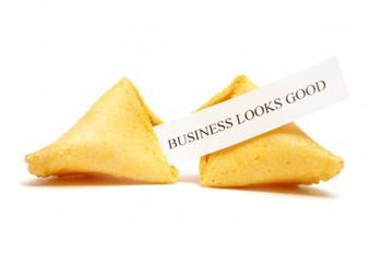 美中餐館人人愛的幸運餅乾,竟非源自中國,而是這國人發明的...
