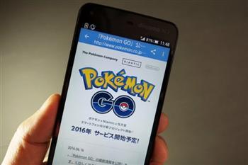 Pokemon Go太夯  這5件事一定要知道