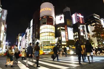 日本人有禮貌?專家:商場上不及格