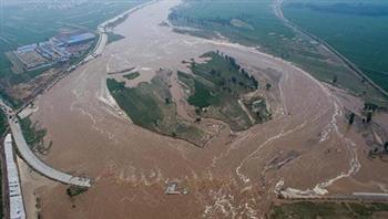 分析/河北洪災200多死亡失蹤 官方通報難掩人禍