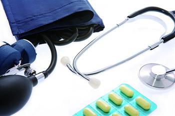 血壓你量對了嗎?別量錯血壓嚇自己