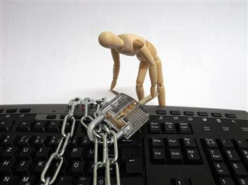 北京關停多家網站時政新聞單元 稱違法