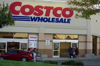 13個理由 解密人們爲什麽喜歡Costco