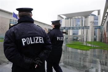 一週內四起暴力致命事件 德國怎麼了