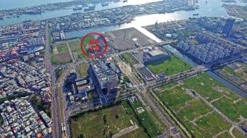 工業區變身特貿區 高市83期重劃潛力高