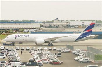 最受全球乘客喜愛的6家航空公司