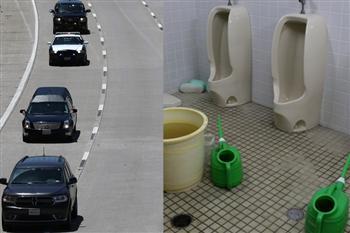 汽車變移動廁所?未來新汽車可用尿液驅動