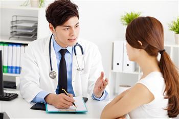 新竹生醫公司 癌症檢測技術領先業界的突破