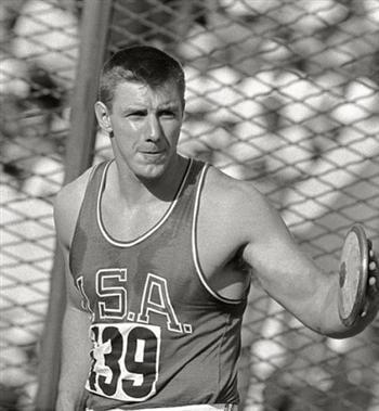 誰是歷史上最偉大的奧運選手?