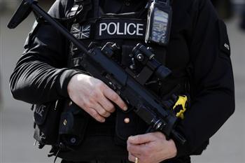 劫殺法國神父後 IS揚言攻擊倫敦等主要首都