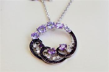 韓國物美價廉珠寶何處尋?