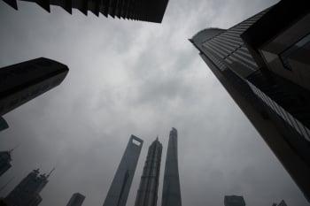 上海政府投資項目 查出問題資金
