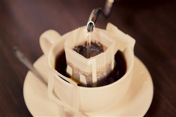 安心品嘗精品咖啡豆風味