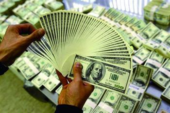涉案交易300億美元大陸地下錢莊運作探秘
