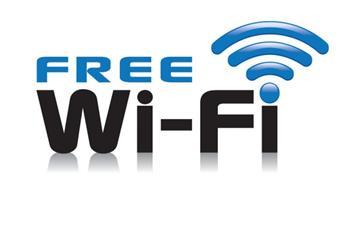 MIT新演算法 讓Wi-Fi速度快3.3到10倍