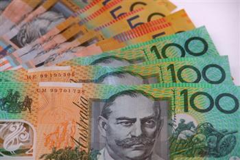 調查:與中國關係密切澳企政黨獻金達550萬澳元