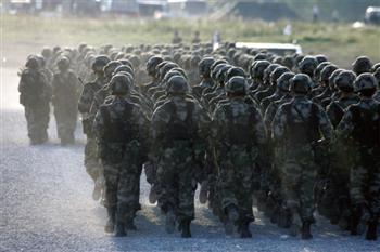 提拔與削減並行 習近平軍改手法被披露