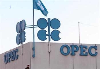 【財經話題】OPEC凍產題材支撐油價