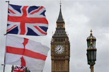 準備好了?英脫歐帶來1兆歐元貿易風暴